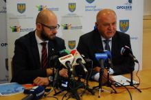 Ruszyło głosowanie w trzeciej edycji Budżetu Obywatelskiego Województwa Opolskiego