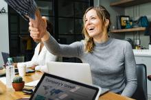 Automatyzacja i crowdsourcing, czyli jak Talentuno zmienia HR