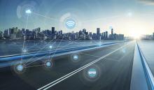 Smart City - ułatwienia w podróży rodem z Londynu i Ostrawy