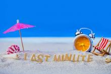 Portal TravelDeal poleca wycieczki Last Minute