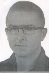 Policja poszukuje na podstawie listu gończego  Bartłomieja Ryłko