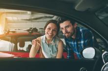 Na co zwrócić uwagę kupując używany samochód? 5 istotnych kwestii