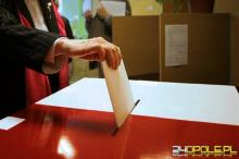 Wkrótce wybory do Sejmu i Senatu