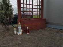 Jest akt oskarżenia w sprawie zabójstwa w Zawadzie