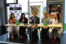 """W Opolu odbędą się pierwsze """"Dni Ukraińskie"""""""