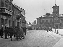 W Opolu powstaje rekonstrukcja filmowa - poszukiwani statyści