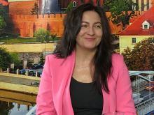 """Mariola Michalczuk - szósta edycja targów """"Przystanek Kariera"""" tylko w przestrzeni wirtualnej"""