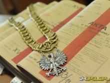 Zgwałcił 17-latkę w Kędzierzynie-Koźlu. 20-latek czeka na proces