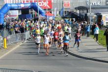 Opole rezygnuje z maratonu. Jest lepszy pomysł!