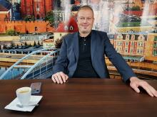 Witold Zembaczyński - nie można się PiS-u bać, nie można pozwalać im kłamać