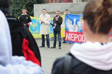 Kontrowersje wokół nominacji wieloletniego szefa ONR na naczelnika IPN w Opolu