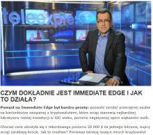 Wojewódzki, Orłoś i policjant z Opola zarobili miliony na kryptowalutach?