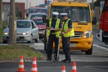 Opolscy policjanci podsumowali długi weekend na drogach