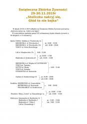 <i>(Fot. www.facebook.com/Bank-Żywności-Opole-110121692658778/)</i>