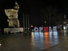 Zarząd Odry Opole i Ratusz w sprawie dewastacji: Nie będzie taryfy ulgowej!