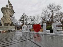 25-letni Miłosz T. zawodnik Odry Opole usłyszał zarzuty