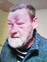 Policjanci poszukują zaginionego Zygmunta Rychela