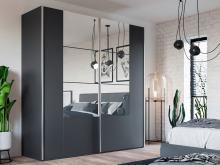 Jaki rozmiar szafy przesuwnej wybrać?