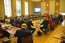 Opole przyjmie dwie rodziny z Kazachstanu w ramach repatriacji