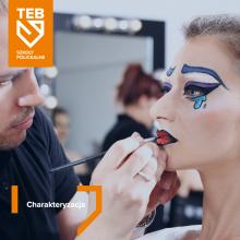 Zmień swoją pasję w pracę z TEB Edukacja w Opolu!