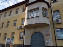 Sąd Rejonowy w Strzelcach Opolskich odrzucił pozew więźnia