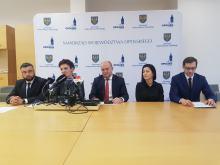 """Rusza konkurs """"Opolska Marka 2019"""" a w nim nowe kategorie"""