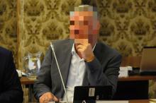Radni PiS chcą pozbawić Arkadiusza Sz. funkcji w prezydium Rady Miasta Opola