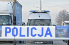 Policjanci zatrzymali kolejne samochody z cofniętymi licznikami