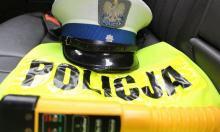 """Stracił ponad 30000 złotych, dał się oszukać metodą """"na policjanta"""""""