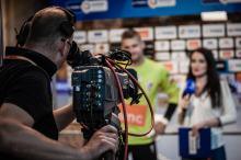 TVP3 Opole pokaże wszystkie mecze KPR Gwardii Opole w fazie grupowej Pucharu EHF