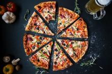Kończy się głosowanie na najlepszą pizzę. Weź udział w konkursie i wygraj zaproszenie - WYNIKI