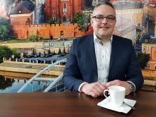 Marek Trejda - kary dla nieuczciwych sprzedawców są dotkliwe, ale nie rozwiążą problemu