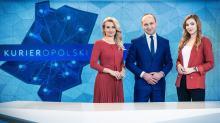 Wiosna w TVP3 Opole. Startuje wyjątkowa ramówka naszej regionalnej telewizji