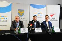 Ruszył nabór do IV edycji Programu Mentoringu Biznesowego województwa Opolskiego