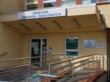 Już trzy przypadki koronawirusa na Opolszczyźnie