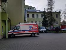 Siódmy przypadek COVID-19 na Opolszczyźnie. 5 ofiara wirusa zmarła w Wałbrzychu