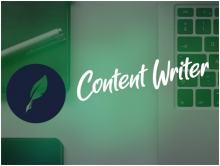 Czy copywriter musi mieć swój cennik?