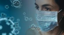 """Nawet jedna trzecia zakażonych koronawirusem to """"cisi nosiciele"""""""