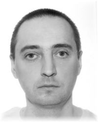 KMP Opole: Poszukiwany listem gończym Tomasz Regner