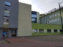 24 przypadek koronawirusa na Opolszczyźnie. To kobieta z powiatu oleskiego