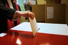 """Jeśli Polacy """"pójdą"""" do urn... Kto zostanie nowym prezydentem Polski?"""