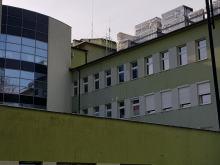 Na koronawirusa zmarło dziś 9 osób w Polsce. W opolskim kolejne 3 przypadki zakażenia