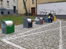Mieszkańcy zapłacą więcej za wywóz śmieci - od września