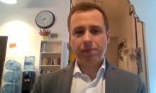 Łukasz Chodkowski - koronawirus spowoduje duże zmiany na rynku pracy