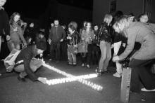 Minęło 10 lat od katastrofy smoleńskiej