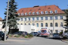 Nowe dane Ministerstwa Zdrowia. Na koronawirusa zachorowała seniorka z Kędzierzyna-Koźla
