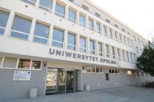 Kiedy rekrutacja na Uniwersytet i Politechnikę Opolską?