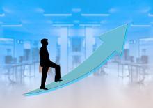 Od połowy kwietnia będą uwalniane kolejne sektory gospodarki