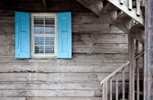 Domy bez pozwolenia - co warto o nich wiedzieć