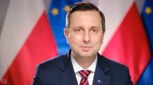 Władysław Kosiniak-Kamysz - nie oddam Polski walkowerem